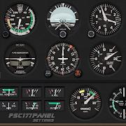 FsC177Panel