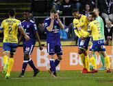 Spajic était déçu après le nul contre Waasland-Beveren mais il estime qu'Anderlecht ne méritait pas plus qu'un point