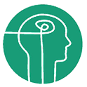 SIPNEI icon