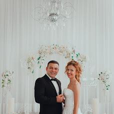 Wedding photographer Olga Ereshko (Soelstudio). Photo of 09.10.2017