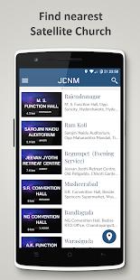 JCNM - náhled
