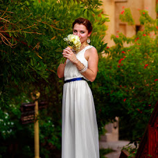 Wedding photographer Aleksandr Lavradar (LAVRADAR). Photo of 11.09.2014