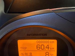 ライフ JB7 DiVAターボのカスタム事例画像 亮ちゃんさんの2020年10月29日20:48の投稿