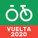 Cyclingoo: Vuelta a España 2020 (Tour of Spain) icon