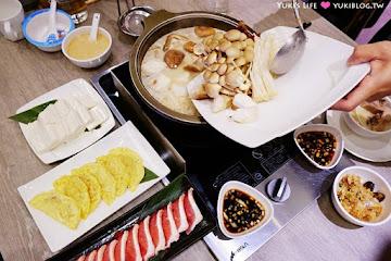 火鍋106粵式豬肚雞煲鍋 南京店