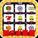 水果盤超8版(拉霸,老虎機,777,slots,BAR) icon