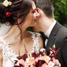 Wedding photographer Evgeniy Lovkov (Lovkov). Photo of 10.10.2018