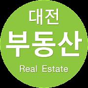 대전부동산 - 매매, 전세, 상가, 토지, 주택, 땅