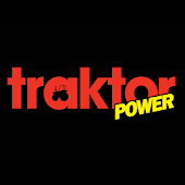 Traktor Power e-tidning