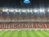 🎥 Dégagement gagnant: la première heure de gloire d'un jeune gardien du Steaua