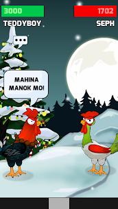 Manok Na Pula – Online 8