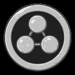 SpaceChem Mobile Demo icon