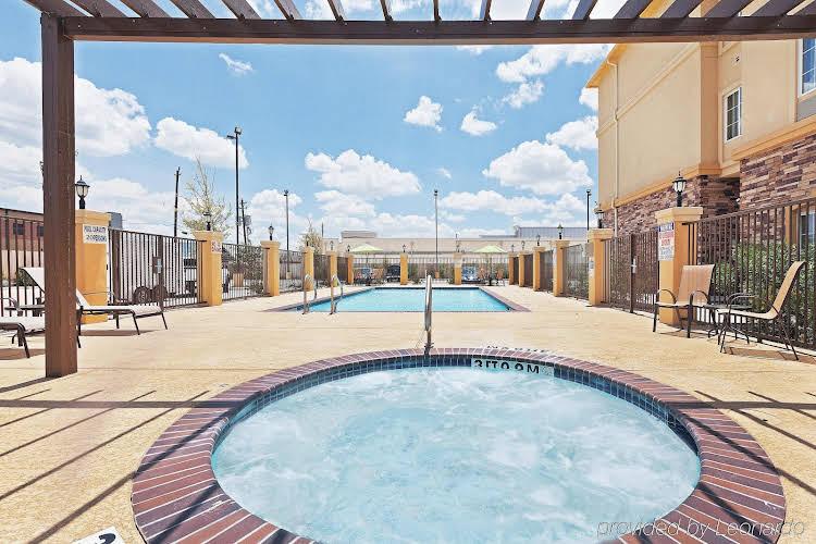 La Quinta Inn & Suites Houston Energy Corridor