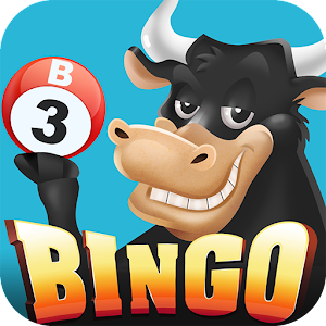 Bingo Arena: Best Free Bingo