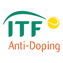 Tennis Anti-Doping Programme icon