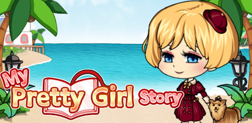 My Pretty Girl Story  Dress Up Game Mod Apk 2.5.3 (Paid for free)(Unlocked)