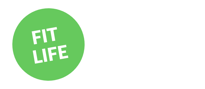 Fit Life Masterclass