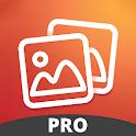Image Combiner PRO icon