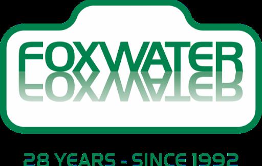 logo FX 2020 PT