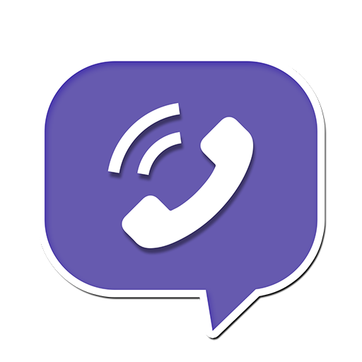 Call Viber Messenger Book and Guide