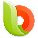 Next Browser - Fast & Private icon