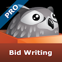 Bid Writing Pro icon