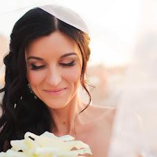 Wedding photographer Kristina Otmena (otmena). Photo of 30.08.2014