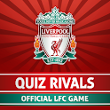 Liverpool FC Quiz Rivals: The Official LFC Game icon