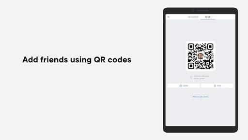 VK u2014 live chatting & free calls 6.11.1 Screenshots 8
