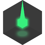 Star Tapper Icon