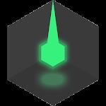 Star Tapper Icon