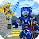 Rescue Robots Survival Games Android apk