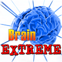 Math Brain Extreme icon