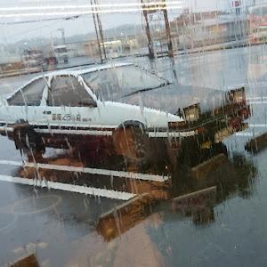 スプリンタートレノ AE86 鹿屋のハチロクのカスタム事例画像 イッコーさんの2020年06月03日06:04の投稿