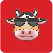 Farmoji - Farming Keyboard