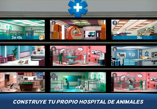 Operate Now: Animal Hospital apkdebit screenshots 3
