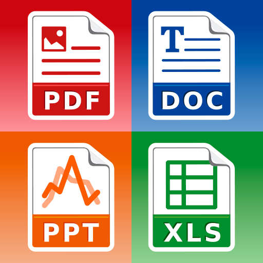 PDF Converter (doc ppt xls txt word png jpg wps  ) - Apps on