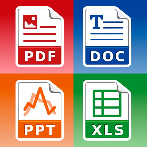 PDF Converter (doc ppt xls txt word png jpg wps  ) 151 0 (Premium