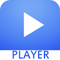 HD MX Player Media Player Tips icon