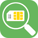 SIM Scanner 2 icon
