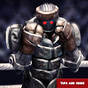 Tips Real Steel WRB Ultimate icon
