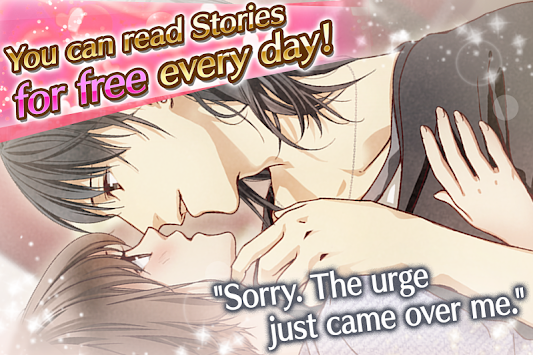 otome dating sims free