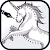 Line Art file APK Free for PC, smart TV Download