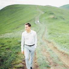 Wedding photographer Yuriy Yatel (marura). Photo of 12.08.2015