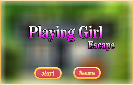 Free New Escape Game 15 Playing Girl Escape screenshots apkspray 1