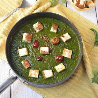 10 Best Paneer Without Onion Garlic Recipes