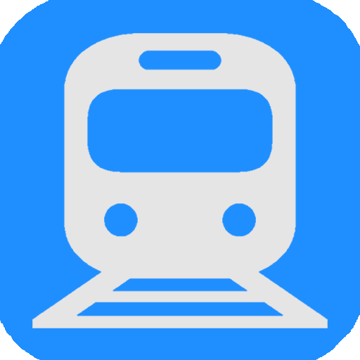 台鐵動態時刻表, 火車時刻表, 票價/誤點查詢