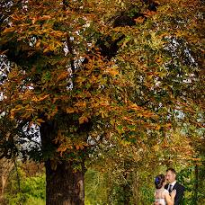 Photographe de mariage Moisi Bogdan (moisibogdan). Photo du 04.11.2015