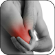 o tratamento da dor do cotovelo (app)