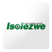 Isolezwe - Official App